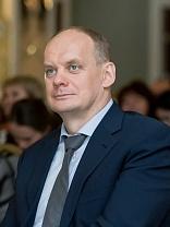 Дмитрий Еремин: «Процедура голосования должна быть прозрачной и максимально удобной для избирателей»