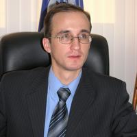 Соловьев Сергей Геннадьевич, председатель. Миасское отделение Ассоциации юристов России