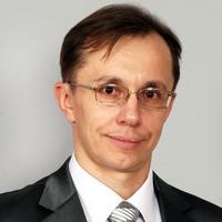 Кольченко Александр Иванович, председатель. Озерское отделение Ассоциации юристов России