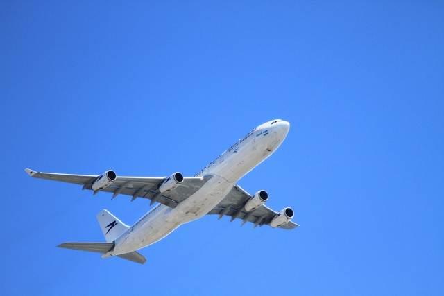 Госдума одобрила в I чтении поправку о праве не продавать билеты авиадебоширам