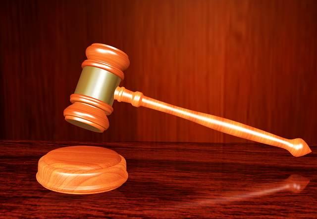 Кассации и апелляции челябинцев будут рассматриваться в Перми и Санкт-Петербурге