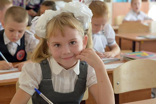 1 сентября – Единый день бесплатной правовой помощи детям