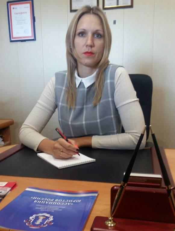 Челябинские юристы открыли два новых пункта бесплатных консультаций