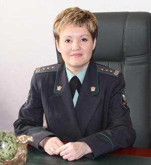 Поздравляем с Днем рождения Сухорукову Альбину Халилевну!