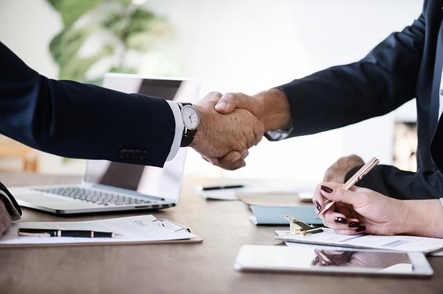 Подписано соглашение о сотрудничестве с Уральским филиалом Российского государственного университета правосудия (РГУП)