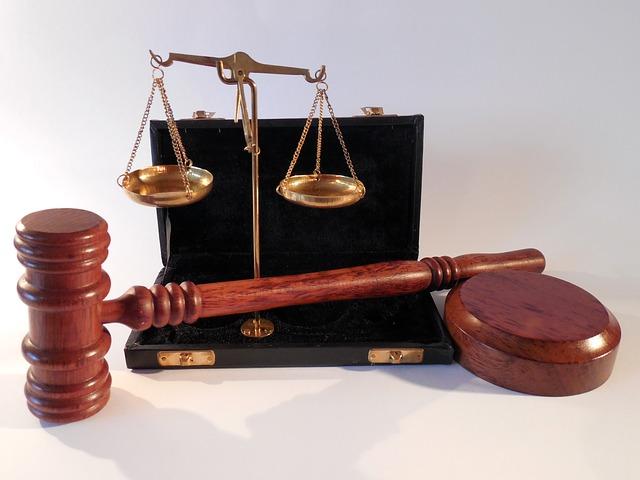 В Челябинске появится кассационный суд