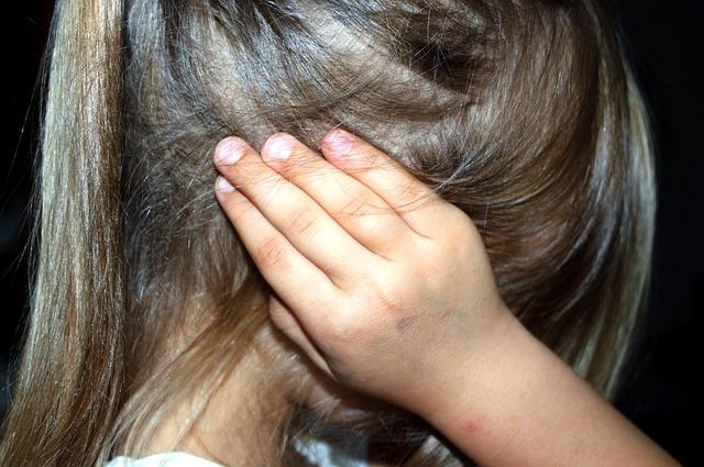 В Челябинске появился центр помощи жертвам домашнего насилия