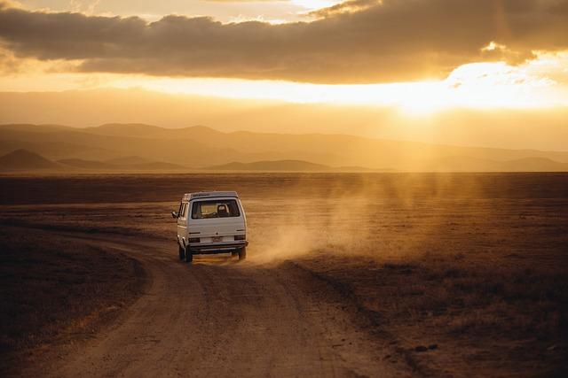 В Челябинской области расширили льготу по транспортному налогу