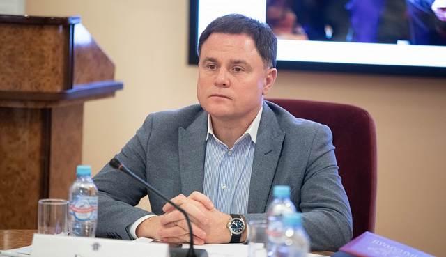 Поздравляем В.С. Груздева!