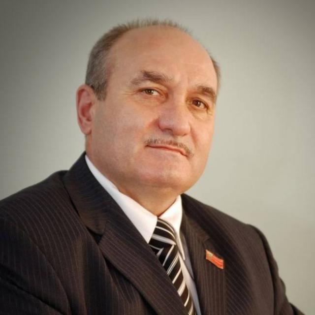 Гладких Николай Михайлович, Чебаркульское отделение Ассоциации юристов России