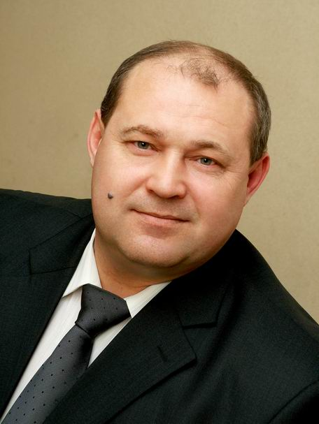 Валерий Киреев: «Назрели перемены, которые выносятся в публичное пространство»