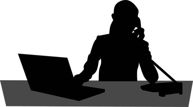 Челябинские юристы проводят бесплатные консультации дистанционно