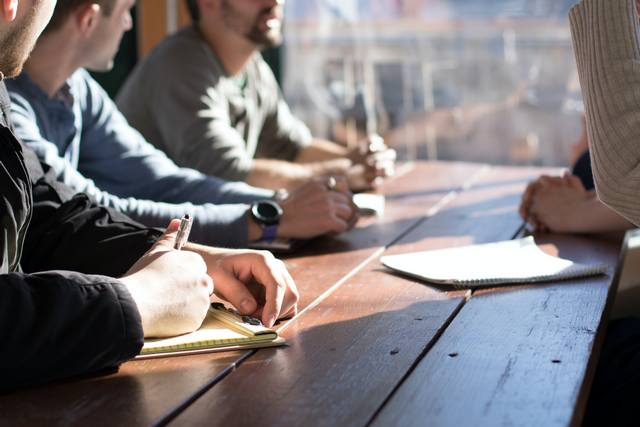 Молодые юристы Южного Урала утвердили новые проекты