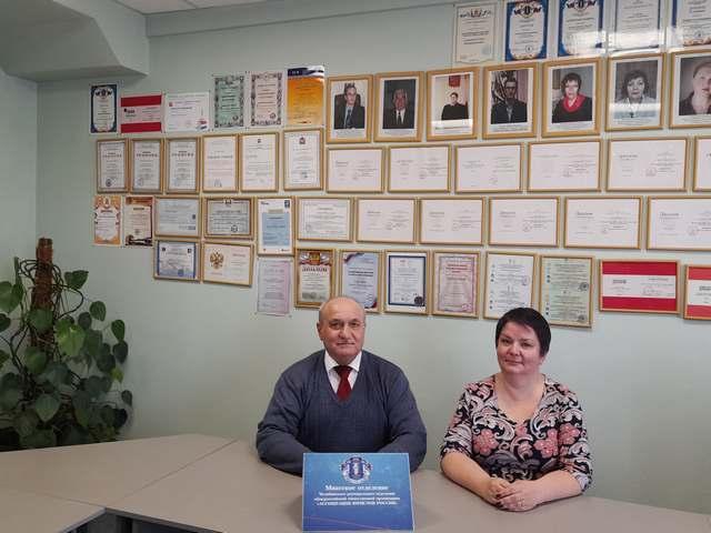 Юристы АЮР прошли подготовку по обучению общественных наблюдателей на предстоящих выборах в Государственную Думу