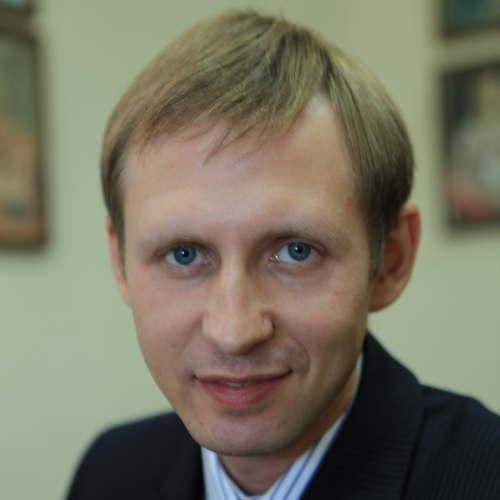Февралев Сергей Александрович, председатель. Златоустовское отделение Ассоциации юристов России