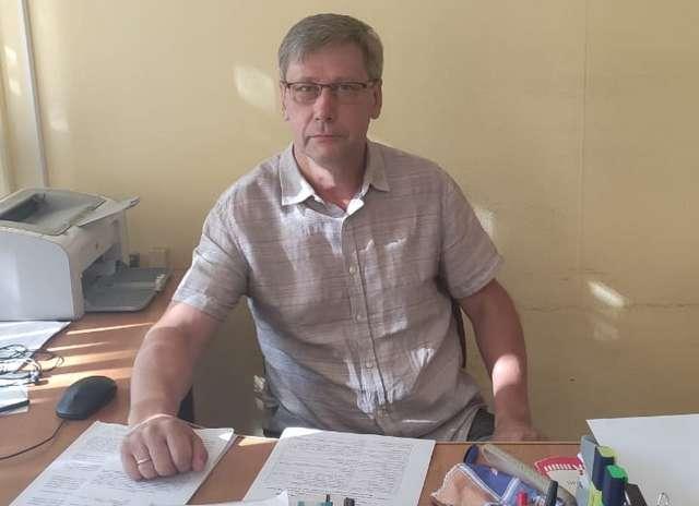 Юрист, адвокат Игорь Колесников о значимости бесплатной юридической помощи гражданам в современных условиях