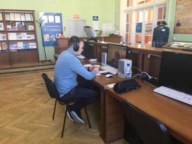 Юристы ЧРО АЮР проконсультируют по вопросам ЖКХ